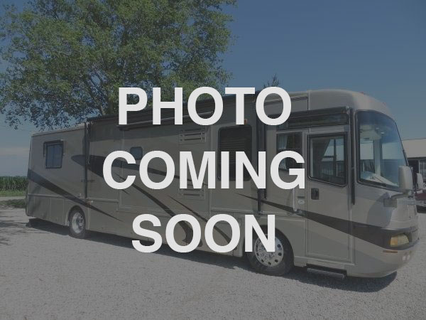 2002 Alpha See Ya 40ft Class A Diesel Motorhome For Sale